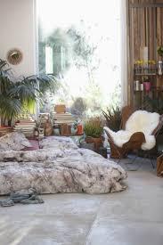 us interior design urban interior design urban chic 183 best bedroom inspiration images on pinterest bedroom ideas