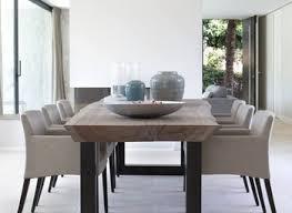 modern wood dining room modern contemporary igfusa org