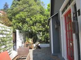 Cottage Los Angeles by Los Angeles Modern Cottage Park Slope Design Park Slope Design