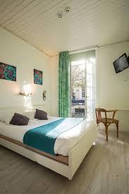 chambres d hotel tarifs chambres d hôtel en centre ville de la rochelle hôtel de