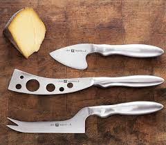 Kitchen Knives Henckels Zwilling J A Henckels Cheese Knife Set Cool Material