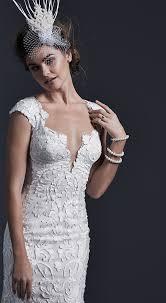 Wedding Dress On Sale Sottero And Midgley Vidonia Size 6 Wedding Dress Sottero