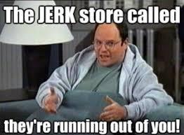 Sarcastic Funny Memes - sarcastic meme top 24 of funny sarcastic memes