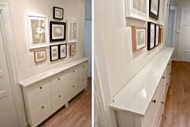 chambre hemnes ikea armoire casier ikea awesome armoire de bureau ikea casiers tiroirs