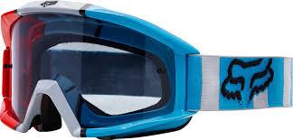 popular goggles motocross buy cheap 2017 fox racing main falcon goggles mx atv motocross off road