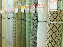 Remnant Area Rugs Area Rugs Ideal Cheap Area Rugs Sisal Rug In Remnant Rugs