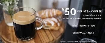 si e social aldi belgique nespresso usa coffee espresso machines more