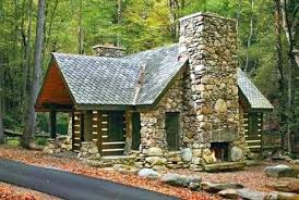 small mountain cabin plans plans mountain cabin plans square foot house with loft new perky