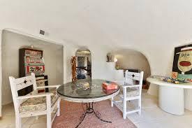 Craigslist San Jose Furniture By Owner by 45 Berryessa Way Hillsborough Presented By Judy Meuschke Www