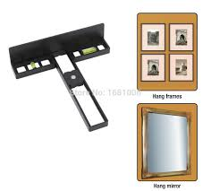 where to hang picture frames best frames 2017