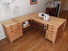 Sewing Cabinet With Lift by Jake U0027s Amish Furniture Sewing Machine Cabinet With Serger Lift
