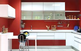 Wholesale Custom Kitchen Cabinets Custom Kitchen Cabinet Doors And More Aluminum Glass Cabinet Doors