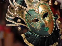 carnevale masks carnival in italy how is celebrated and what are the best recipes