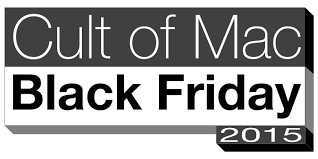 best deals on macbook black friday best black friday apple ads crazy cheap ipad mini you can buy