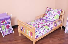 Doc Mcstuffins Toddler Bed With Canopy Bedding Set Toddler Bedding Canada Feasible Nursery Bedding Sets