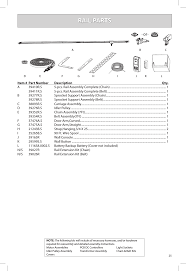 overhead garage door manual g1ta remote control transmitter for garage door opener operation