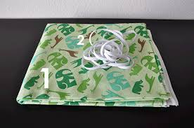 How To Make A Crib Mattress Sir Bubbadoo Tutorial How To Make A Crib Mattress Sheet Toddler