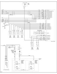 opel astra radio wiring diagram with example images diagrams