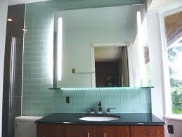 Ventless Bathroom Exhaust Fan With Light Awesome Ventless Bathroom Fan Or Medium Size Of Bathroom Fan Bath