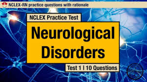 nclex practice test gastrointestinal disorders 1 nclex exams
