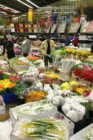 new covent garden flower market nine elms lane london shopping