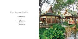 thai home design news group three design project master planning urban design landscape
