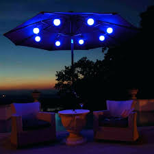 patio ideas patio umbrella lights target patio umbrella with led