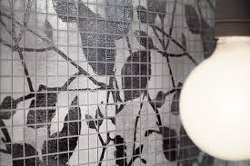 maku wall tiles by fap ceramiche
