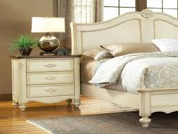 french provincial bedroom set bedroom french provincial bedroom set luxury chateau french