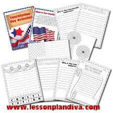 7 best constitution day images on pinterest teaching social