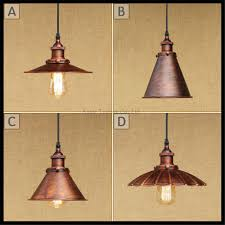 Cheap Rustic Chandeliers by Popular Rustic Lights Buy Cheap Rustic Lights Lots From China