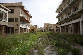 the most awesome images on the internet abandoned cyprus and