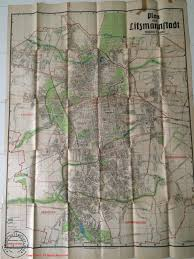 Map Of Concentration Camps Ww2 Concentration Camp Kl Original Items Iii Reich Period Map Of