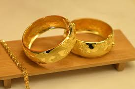 Wedding Rings Sets At Walmart by The Lord Of The Wedding Rings Walmart Wedding Rings Sets For Him