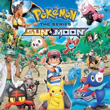 pokémon the series sun moon tv on play