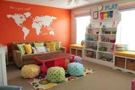 jeux de chambre à décorer salle de jeux internationale salle de jeux salles