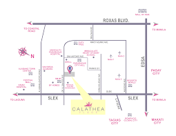 naia terminal 1 floor plan calathea place dmci homes