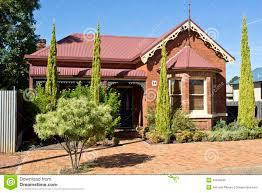 edwardian country house floor plans design sweeden