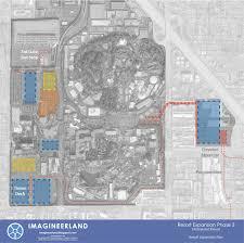 100 anaheim convention center floor plan club wyndham