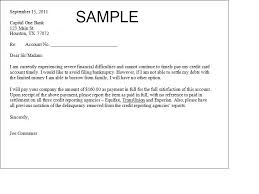 6 bank reference letters samples format examples debit authority