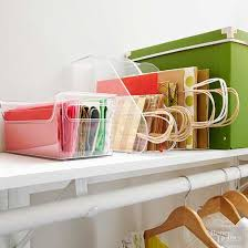 25 unique tissue paper storage ideas on storage