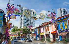 places to visit in singapore malaysia for family smart shop