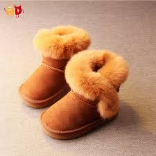buy s boots australia children s winter boots australia mount mercy
