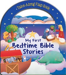 my first bedtime bible stories book by anna jones official