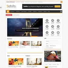sahifa theme rar themeforest free download