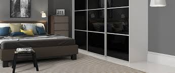 Wickes Fitted Bedroom Furniture by Sliding Doors Wickes Co Uk