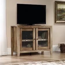 55 Inch Tv Cabinet by Furniture Tv Stand For The Corner Tv Stand 55 Inch Best Buy 80