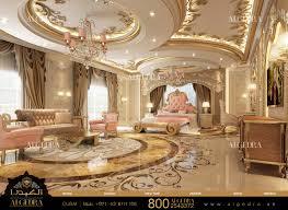 luxury interior design dubai algedra ae architecture design
