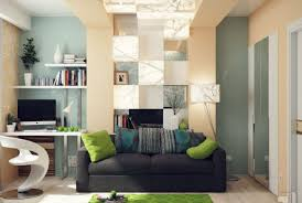 Principles Of Interior Design Pdf Office Imposing Creative Design Office Space Beguiling Office