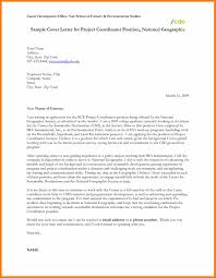 Best Resume Format For Lawyers by Law Costs Draftsman Sample Resume Branding Consultant Sample